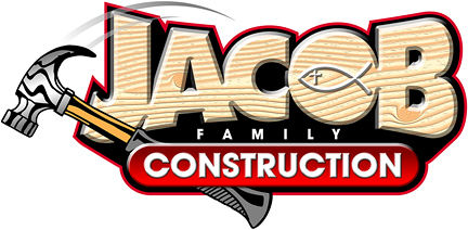 Jacob Family Construction - South Jersey Home Remodeling, Kitchens & Bathrooms, Windows & Decks